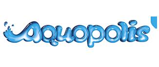 aquopolisTorre