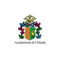 logo-ayuntamientoorihuela-1